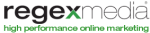 Regex Media