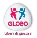 Globo Giocattoli