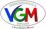 Impianti Idraulici Parma