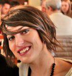 Serena Riboni: Psicologa Parma E Piacenza