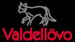 Società Agricola Valdellövo s.s. di Ricci Benedetto & C.