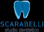 Studio dentistico Scarabelli