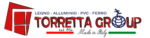 Torretta Group